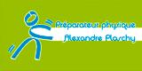 AlexandrePlaschy